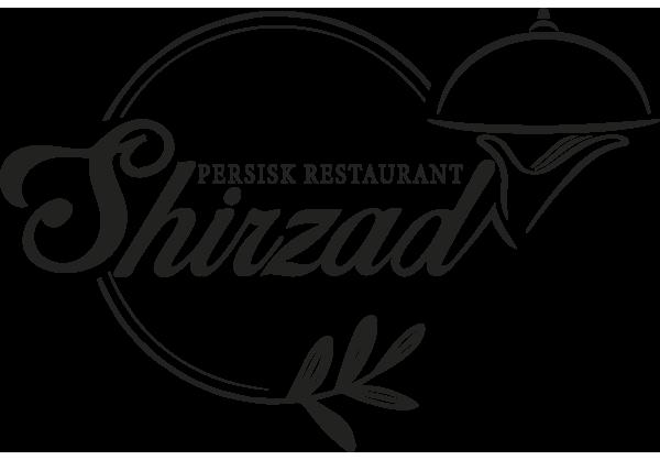 Restaurant Shirzad